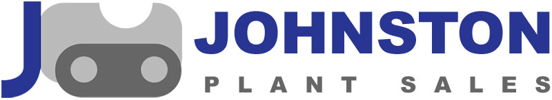 Johnston Plant Sales Ltd